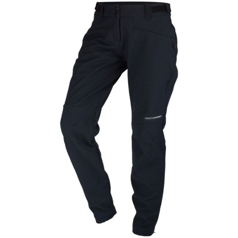 Pantaloni Northfinder Gorannewa Northfinder - 1