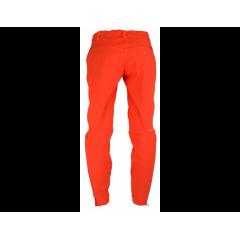 Pantaloni Northfinder Gorannewa Northfinder - 4
