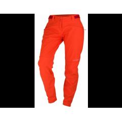 Pantaloni Northfinder Gorannewa Northfinder - 3