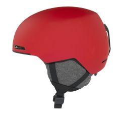 Casca Oakley Mod1 red