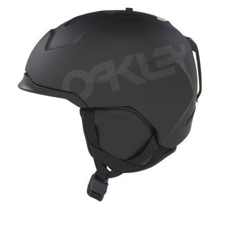 Casca Oakley Mod3 Factory Pilot Oakley - 1