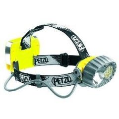 Duo Led 14 ACCU Petzl - 1