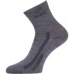 Sosete Lasting WKS Merino Wool Lasting - 5