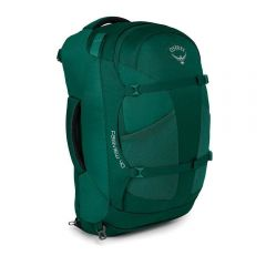 Rucsac Osprey Fairview 40 Osprey - 7